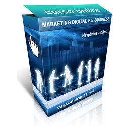 curso-online-marketing-digital